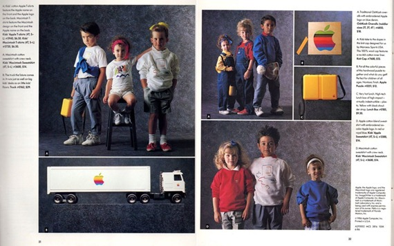 apple_brand_clothing_4