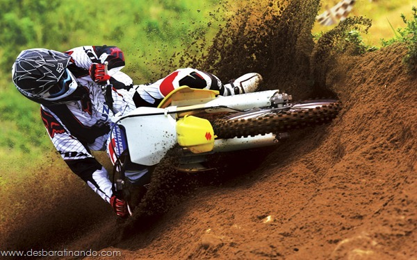 wallpapers-motocros-motos-desbaratinando (79)