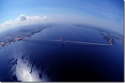 ponte sobre o rio negro (14)