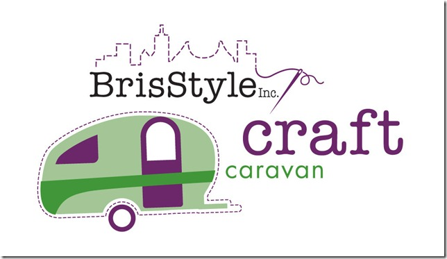 HI RES_ BrisStyle_craft_caravan_04 copy