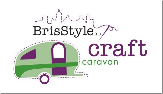 HI RES_ BrisStyle_craft_caravan_04 copy