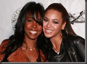 beyonce-kelly-rowland