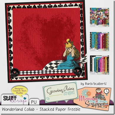 bcalberti_Wonderland_MMTS&GPS&TSK_StackedPaperFreebie_Packaging prev
