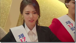 Miss.Korea.E04.mp4_002870241