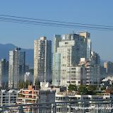 Kanada_2012-09-20_3121.JPG