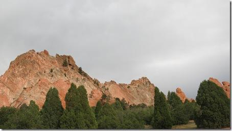 Vedauwoo 2012-08-10 (25)
