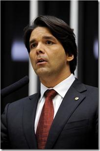 Felipe Ma..