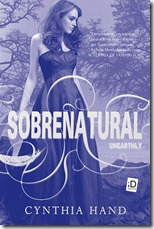sobrenatural-unearthly
