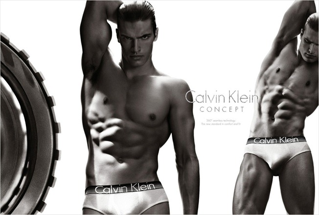 matthew-terry-calvin-klein-underwear-spring-summer-2013-01