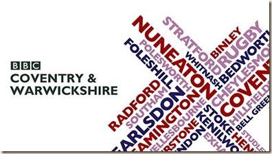 bbc_cov&warks