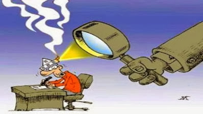 20091012090058-periodista-caricatura