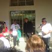 Reinauguração Salao Paroquial-26-2013.jpg