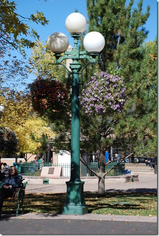 10-19-11 A Old Towne Santa Fe (34)