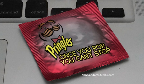 new-condoms-6
