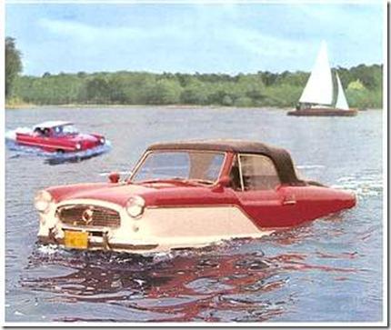 FloatingMet