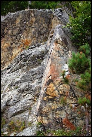 Mount Kineo 028