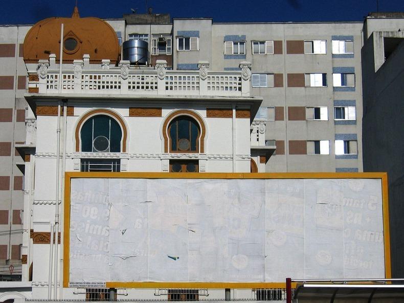 sao-paulo-billboard-ban-8