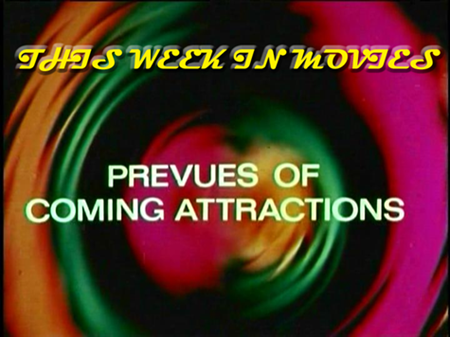 thisweekinmovies196