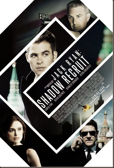 jack_ryan_shadow_recruit_poster-2