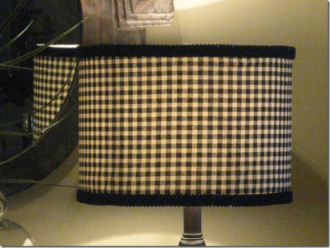 ballard lampshade 021