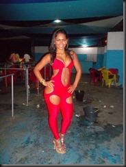 Leyla Barros (21)