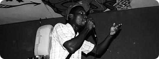universidade hiphop 14 edição_pensologo