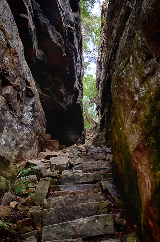 s stone door june visit--7