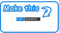blogspot button maker
