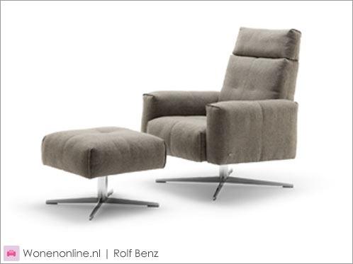 rolf-benz-fauteuil-2