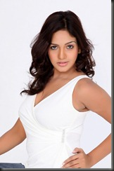pavani_reddy_new_photoshoot_stills