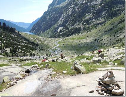 Pirineos_(Julio-2012)_ (016)