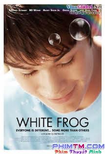 Đứa Con Tuyệt Vời - White Frog Tập HD 1080p Full