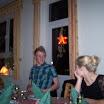 Weihnachtsfeier 2012 SVD (3).JPG