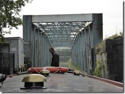 Barton Swing Aqueduct (13)