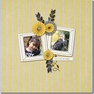 jennyL_happiness_quickpage1 sample