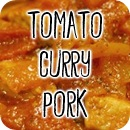 tomatocurrypork