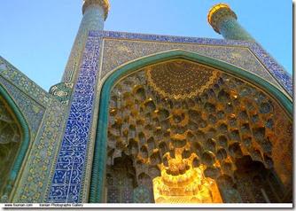 Isfahan_Imam_Mosque_Arcade