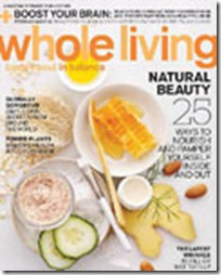 wholeliving