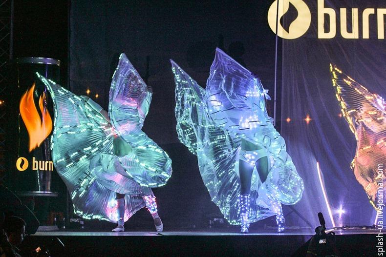 kiev-fire-festival-2012-28