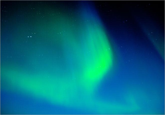 Iceland-0782
