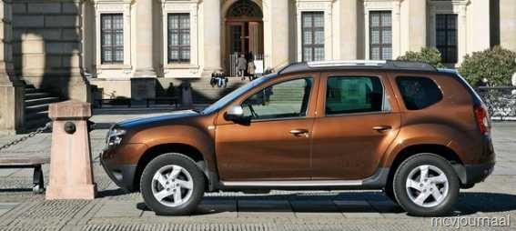 [Dacia%2520Duster%252050.000%2520km%252003.jpg]