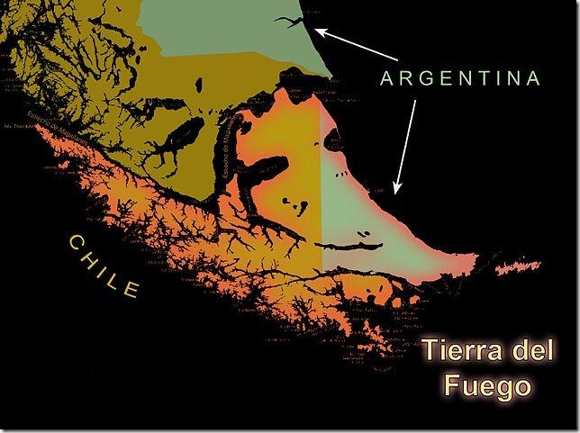 640px-Tierra_del_Fuego_graphic