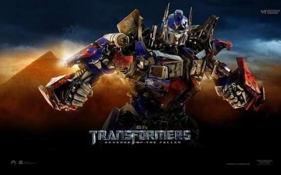 transformer 3-wallpaper (2)