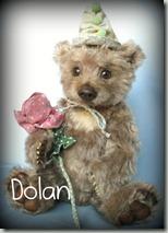 Dolan tag