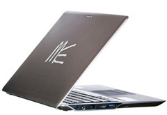 HCL-Premium-AE1V3333-U-Laptop