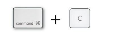 2Mac CommandCopy