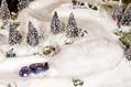 Citroen-DS3-Rally-10