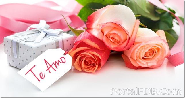 amor (20)