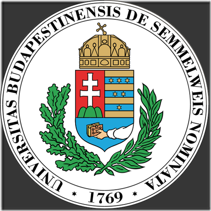 Universidades de Hungria