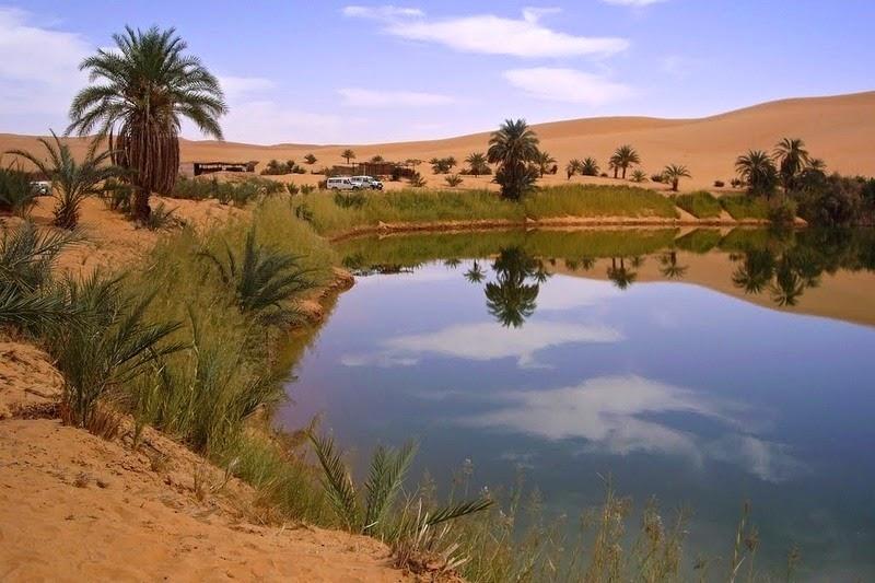 ubari-lakes-12